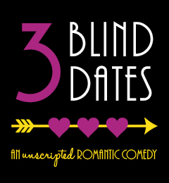 speed dating st augustine fl Improv comedy: 3 blind dates sunday st augustine, fl, 32084 (904 and the twist is that it's the audience who chooses which speed dating candidate goes on.
