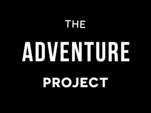 AdventureProjectLogo_bw