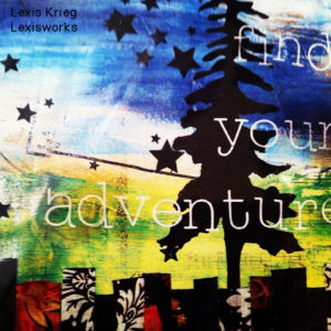 findyouradventure copy