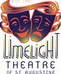 Limelight Theater