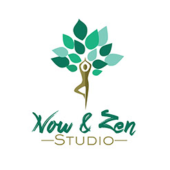 Now & Zen Studio